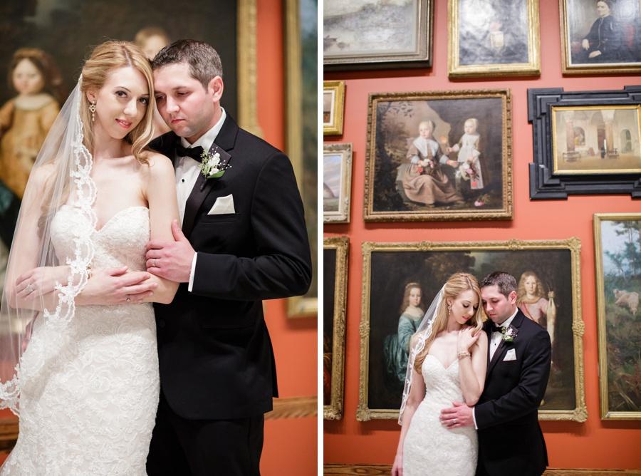 art-gallery-windsor-wedding-photographer-eryn-shea-photography_0031
