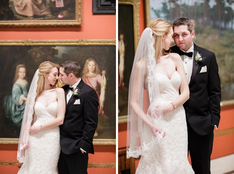 art-gallery-windsor-wedding-photographer-eryn-shea-photography_0032