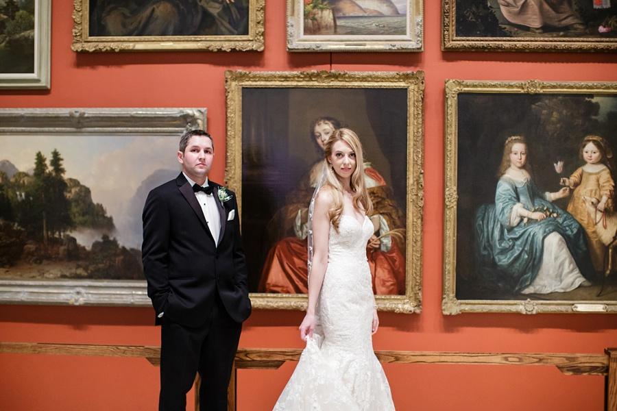 art-gallery-windsor-wedding-photographer-eryn-shea-photography_0033