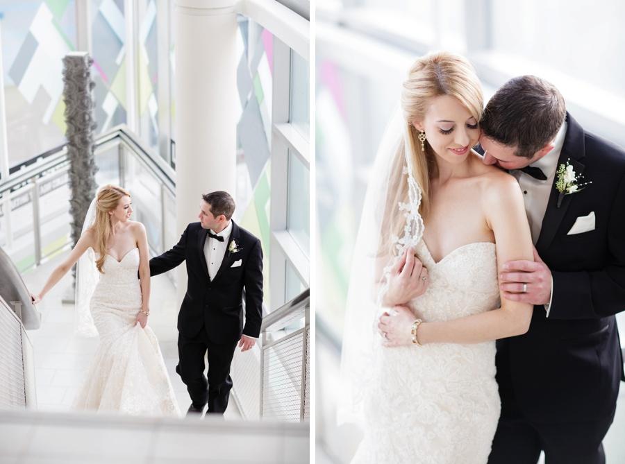 art-gallery-windsor-wedding-photographer-eryn-shea-photography_0034