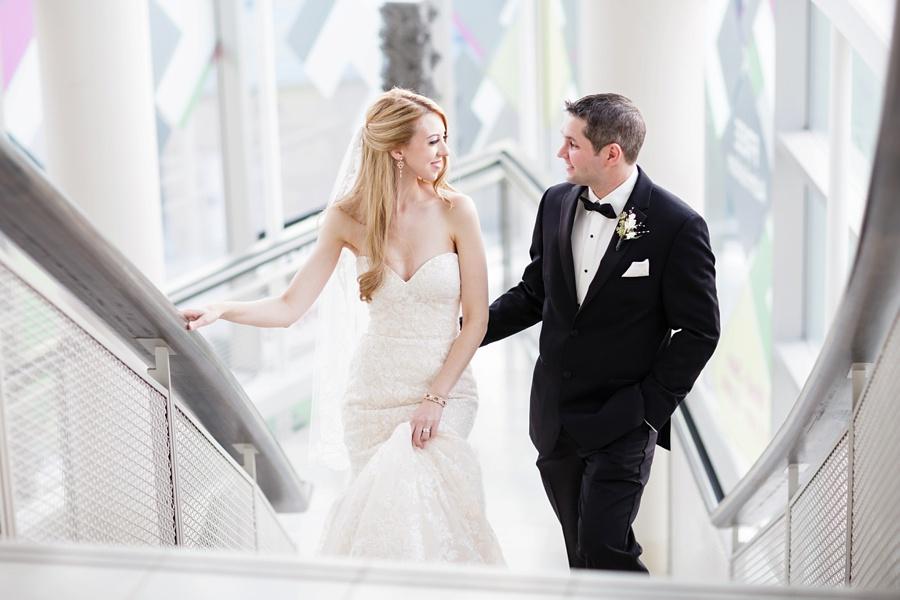 art-gallery-windsor-wedding-photographer-eryn-shea-photography_0035