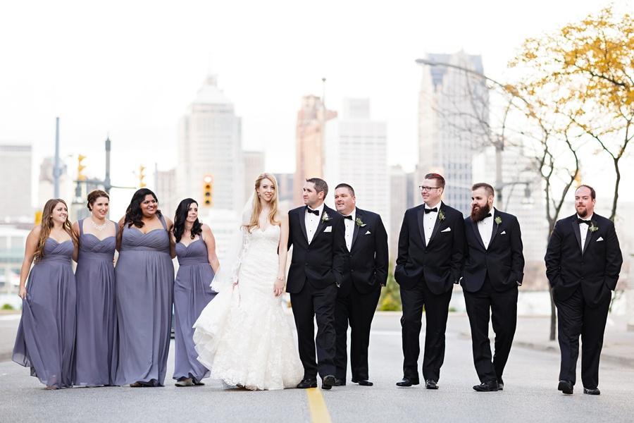 art-gallery-windsor-wedding-photographer-eryn-shea-photography_0036
