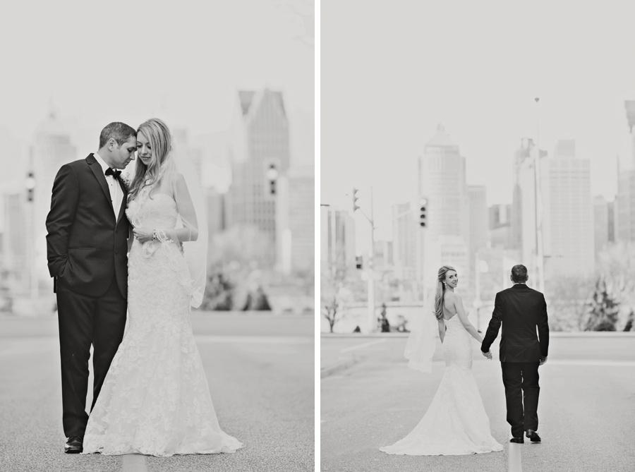 art-gallery-windsor-wedding-photographer-eryn-shea-photography_0037