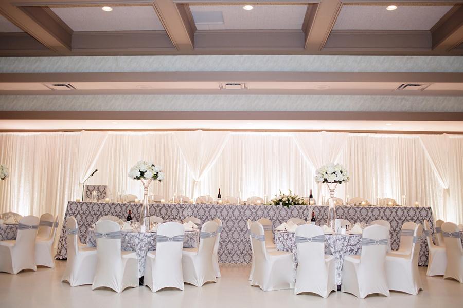 art-gallery-windsor-wedding-photographer-eryn-shea-photography_0040