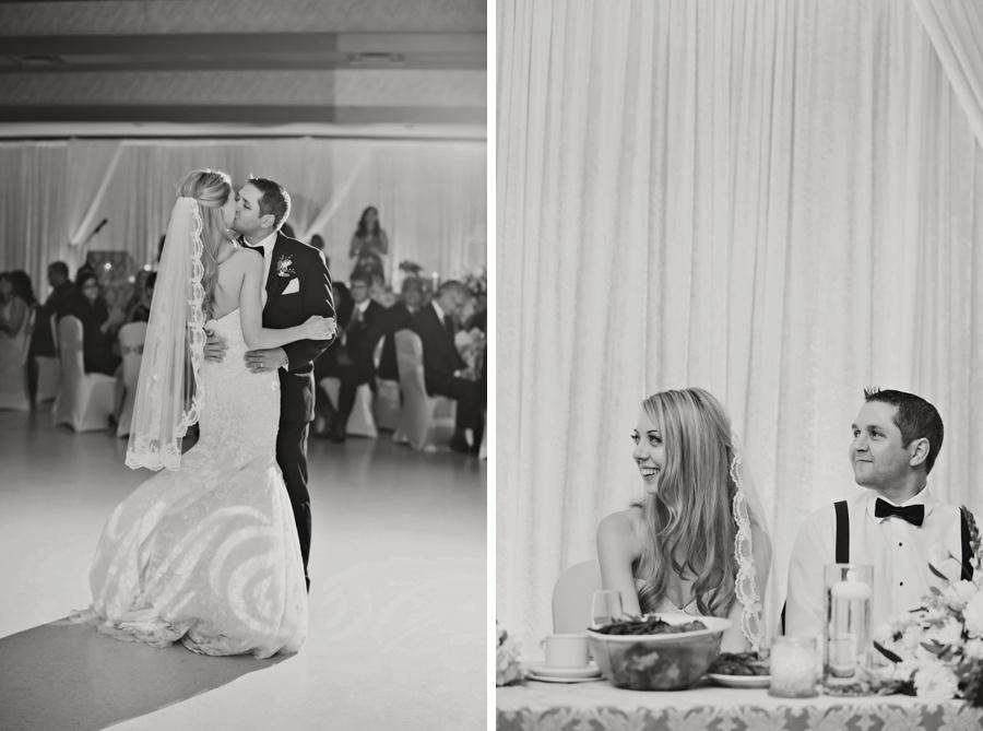 art-gallery-windsor-wedding-photographer-eryn-shea-photography_0043