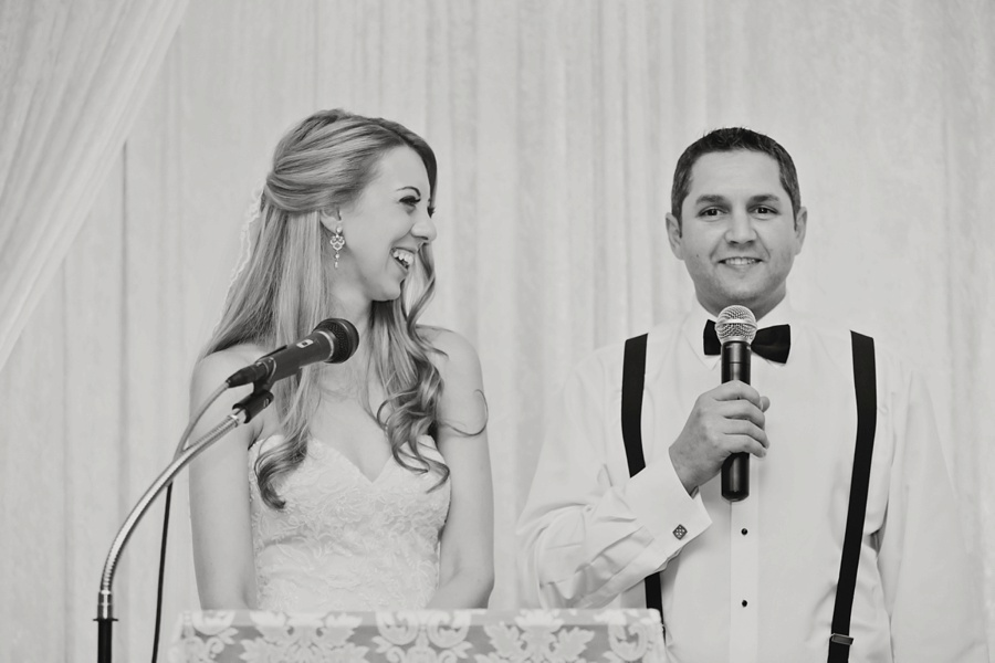 art-gallery-windsor-wedding-photographer-eryn-shea-photography_0044