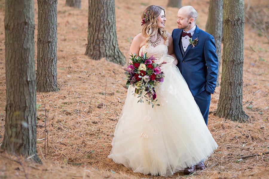 botanical-themed-wedding-colasantis-fall-harrow-ontario-wedding-eryn-shea-photography-_0001