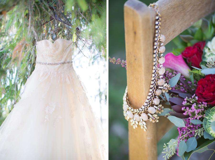 botanical-themed-wedding-colasantis-fall-harrow-ontario-wedding-eryn-shea-photography-_0004