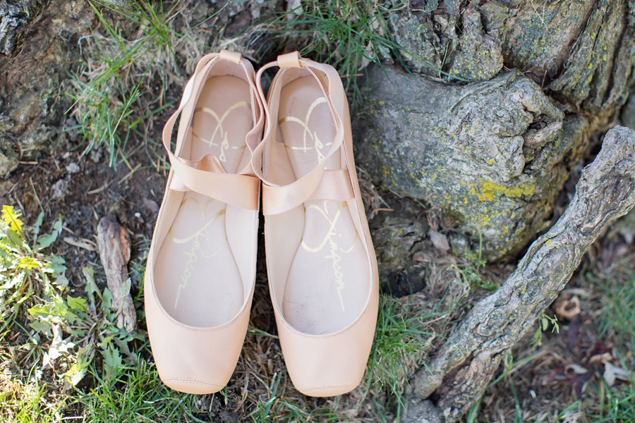 botanical-themed-wedding-colasantis-fall-harrow-ontario-wedding-eryn-shea-photography-_0005