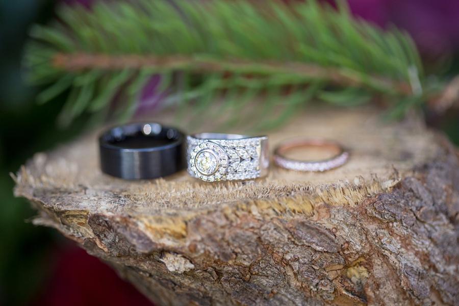 botanical-themed-wedding-colasantis-fall-harrow-ontario-wedding-eryn-shea-photography-_0006