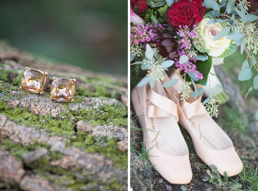 botanical-themed-wedding-colasantis-fall-harrow-ontario-wedding-eryn-shea-photography-_0007