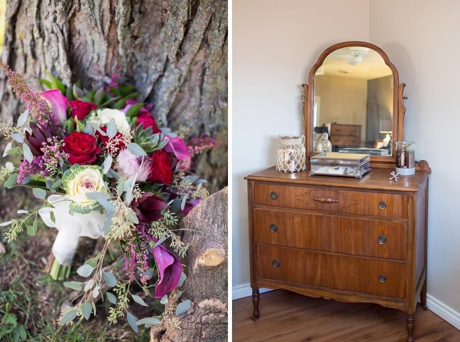 botanical-themed-wedding-colasantis-fall-harrow-ontario-wedding-eryn-shea-photography-_0012