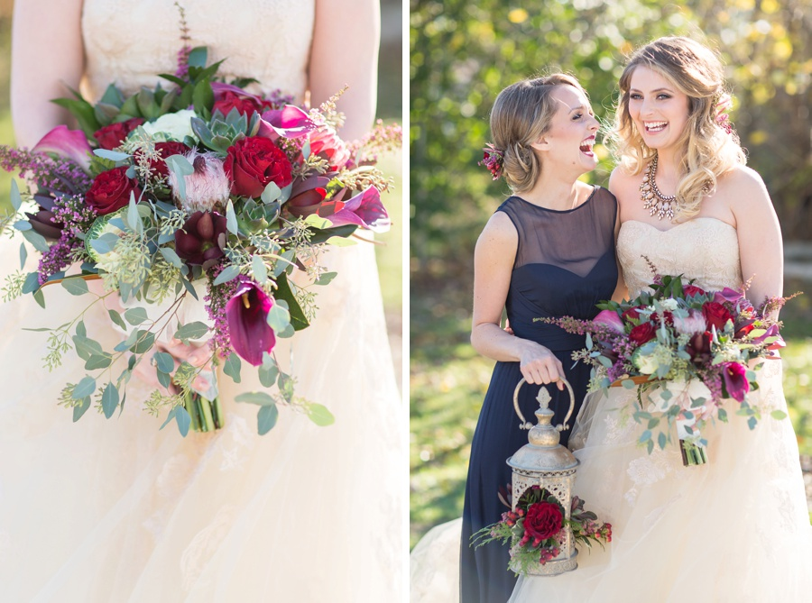 botanical-themed-wedding-colasantis-fall-harrow-ontario-wedding-eryn-shea-photography-_0018