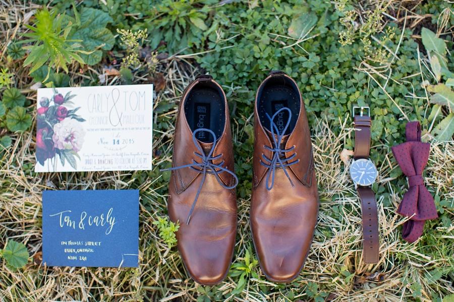 botanical-themed-wedding-colasantis-fall-harrow-ontario-wedding-eryn-shea-photography-_0019