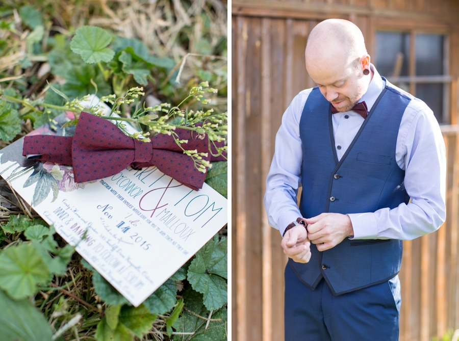botanical-themed-wedding-colasantis-fall-harrow-ontario-wedding-eryn-shea-photography-_0020