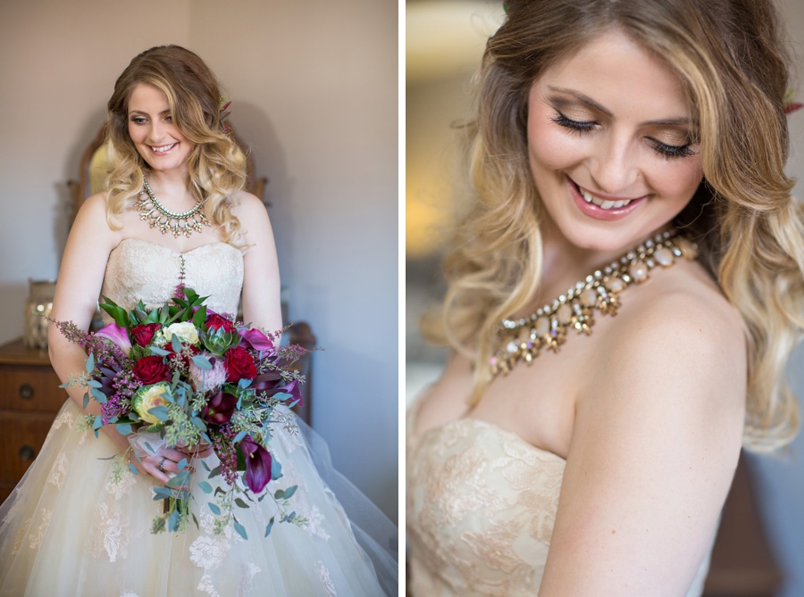 botanical-themed-wedding-colasantis-fall-harrow-ontario-wedding-eryn-shea-photography-_0017