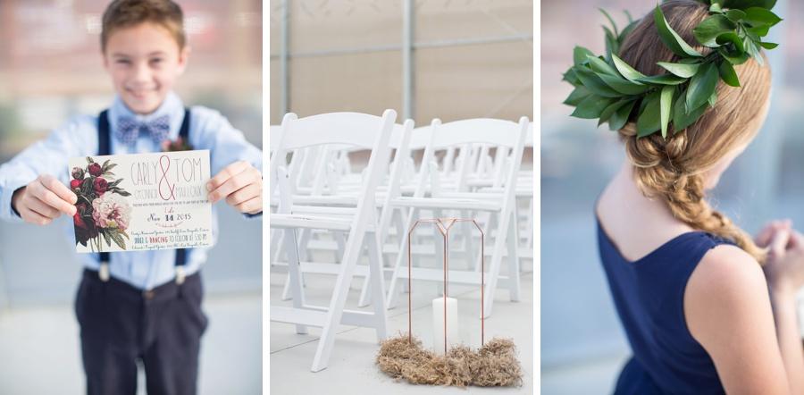 botanical-themed-wedding-colasantis-fall-harrow-ontario-wedding-eryn-shea-photography-_0026