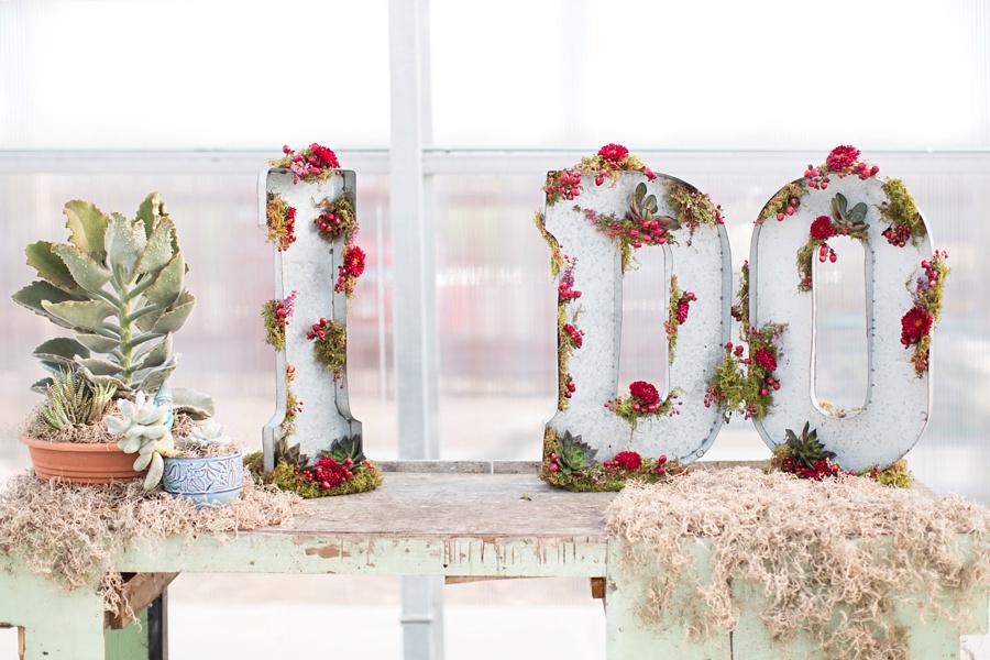 botanical-themed-wedding-colasantis-fall-harrow-ontario-wedding-eryn-shea-photography-_0027
