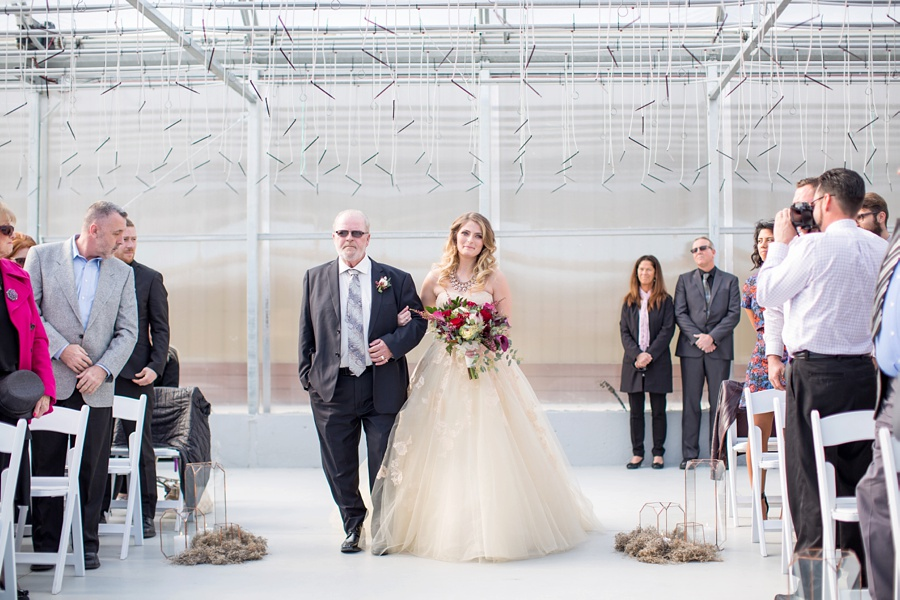 botanical-themed-wedding-colasantis-fall-harrow-ontario-wedding-eryn-shea-photography-_0029
