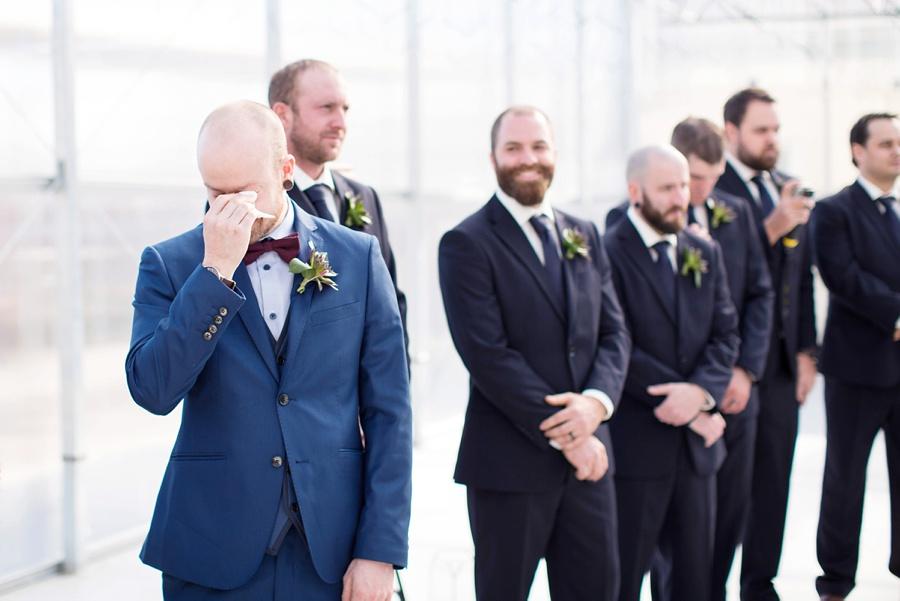 botanical-themed-wedding-colasantis-fall-harrow-ontario-wedding-eryn-shea-photography-_0030