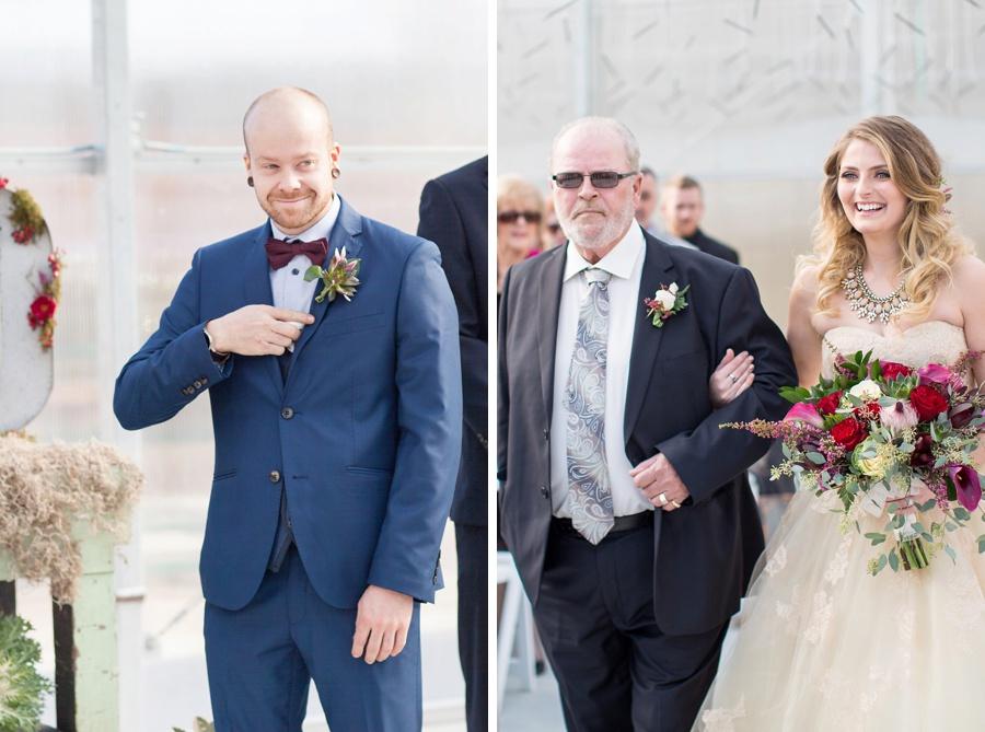botanical-themed-wedding-colasantis-fall-harrow-ontario-wedding-eryn-shea-photography-_0031