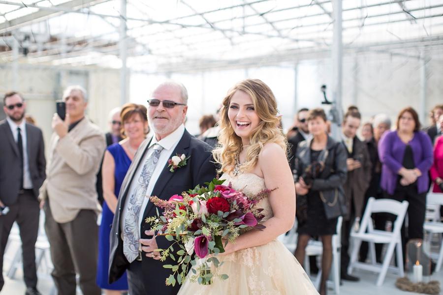 botanical-themed-wedding-colasantis-fall-harrow-ontario-wedding-eryn-shea-photography-_0032