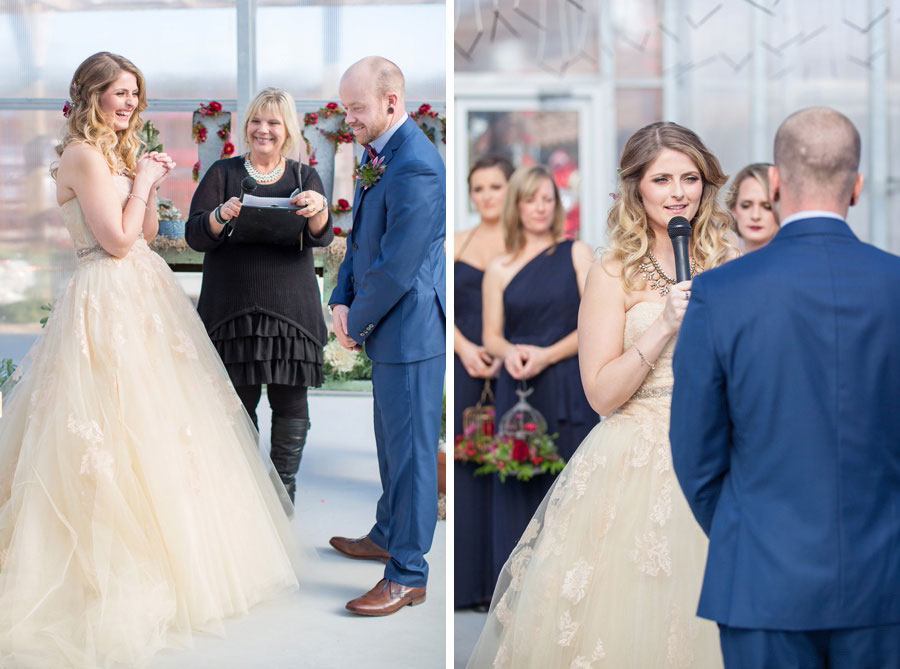 botanical-themed-wedding-colasantis-fall-harrow-ontario-wedding-eryn-shea-photography-_0033