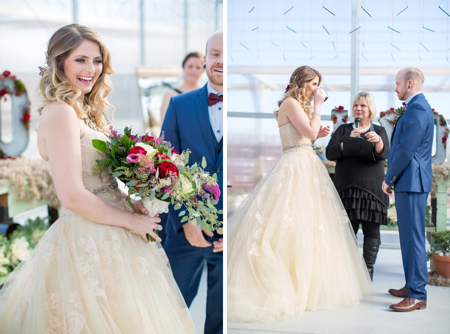 botanical-themed-wedding-colasantis-fall-harrow-ontario-wedding-eryn-shea-photography-_0035