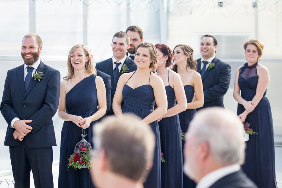 botanical-themed-wedding-colasantis-fall-harrow-ontario-wedding-eryn-shea-photography-_0036