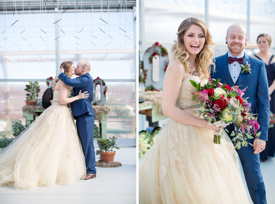 botanical-themed-wedding-colasantis-fall-harrow-ontario-wedding-eryn-shea-photography-_0038
