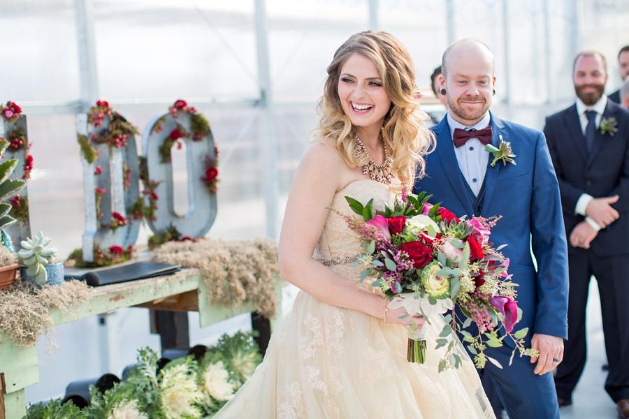 botanical-themed-wedding-colasantis-fall-harrow-ontario-wedding-eryn-shea-photography-_0039