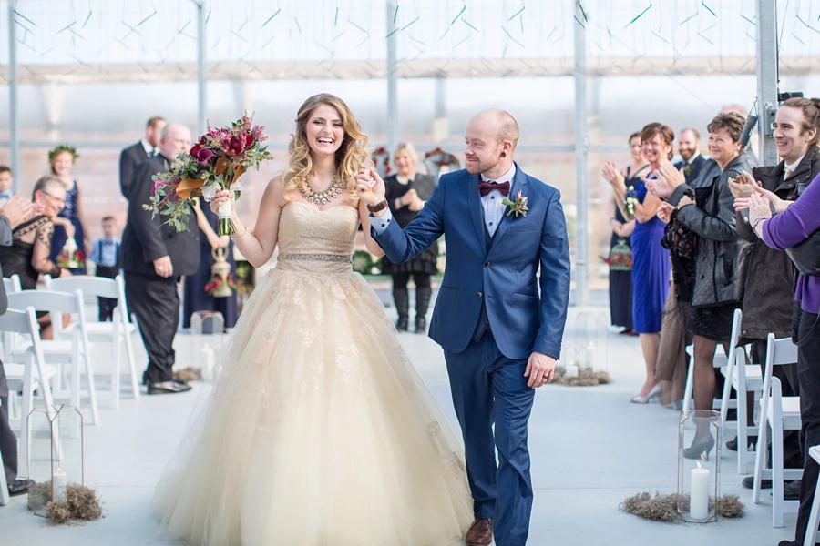 botanical-themed-wedding-colasantis-fall-harrow-ontario-wedding-eryn-shea-photography-_0041