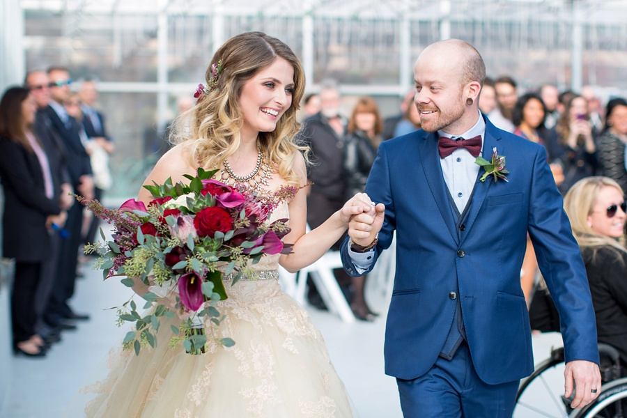 botanical-themed-wedding-colasantis-fall-harrow-ontario-wedding-eryn-shea-photography-_0042