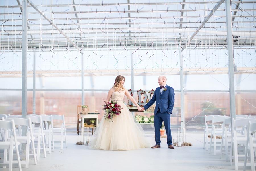 botanical-themed-wedding-colasantis-fall-harrow-ontario-wedding-eryn-shea-photography-_0044