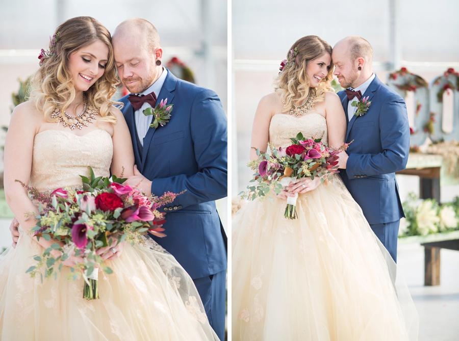 botanical-themed-wedding-colasantis-fall-harrow-ontario-wedding-eryn-shea-photography-_0046