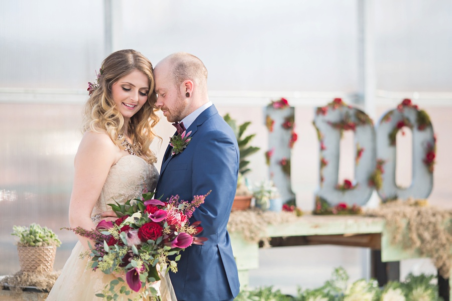 botanical-themed-wedding-colasantis-fall-harrow-ontario-wedding-eryn-shea-photography-_0047