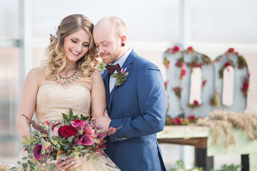 botanical-themed-wedding-colasantis-fall-harrow-ontario-wedding-eryn-shea-photography-_0048