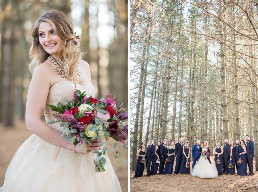botanical-themed-wedding-colasantis-fall-harrow-ontario-wedding-eryn-shea-photography-_0050