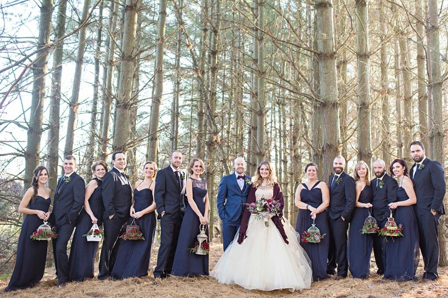 botanical-themed-wedding-colasantis-fall-harrow-ontario-wedding-eryn-shea-photography-_0051