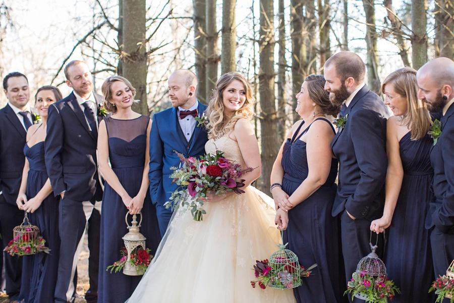 botanical-themed-wedding-colasantis-fall-harrow-ontario-wedding-eryn-shea-photography-_0052