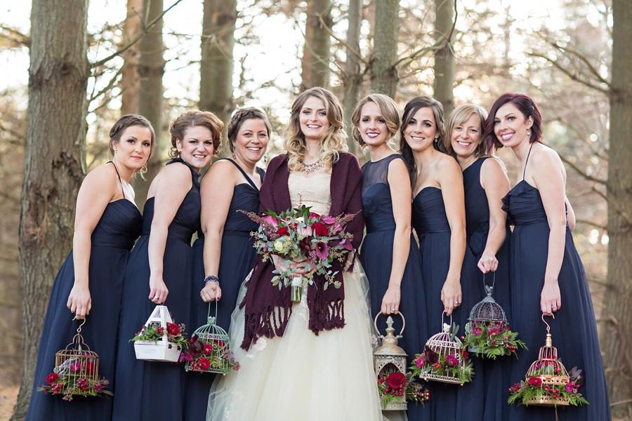 botanical-themed-wedding-colasantis-fall-harrow-ontario-wedding-eryn-shea-photography-_0055