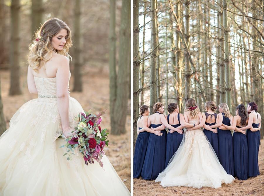 botanical-themed-wedding-colasantis-fall-harrow-ontario-wedding-eryn-shea-photography-_0056