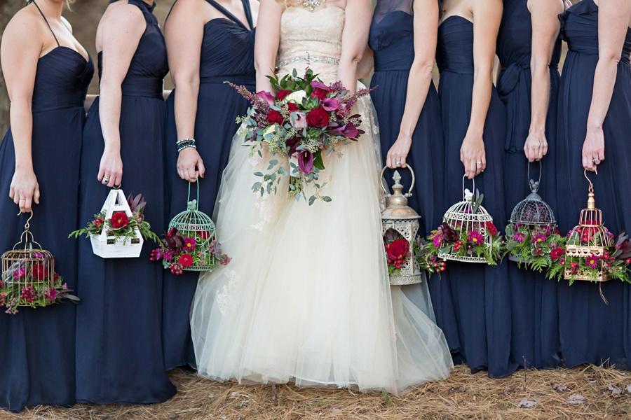 botanical-themed-wedding-colasantis-fall-harrow-ontario-wedding-eryn-shea-photography-_0057