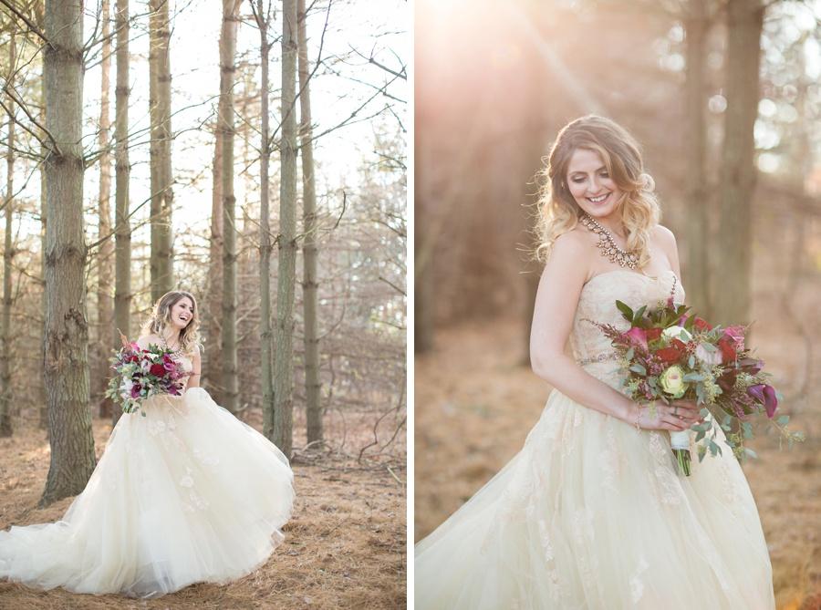 botanical-themed-wedding-colasantis-fall-harrow-ontario-wedding-eryn-shea-photography-_0060