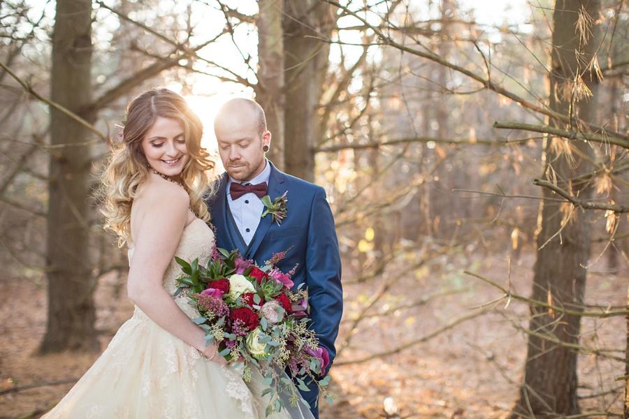 botanical-themed-wedding-colasantis-fall-harrow-ontario-wedding-eryn-shea-photography-_0061