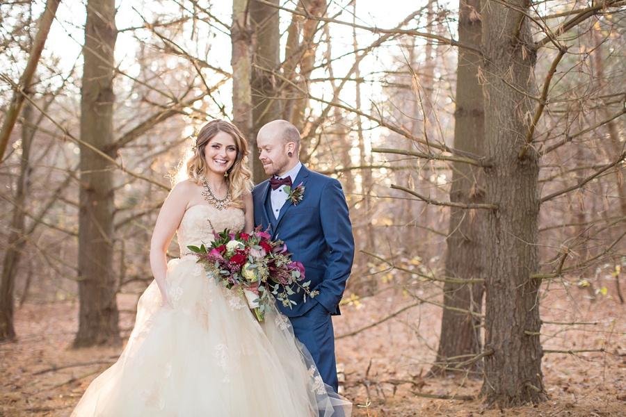 botanical-themed-wedding-colasantis-fall-harrow-ontario-wedding-eryn-shea-photography-_0067