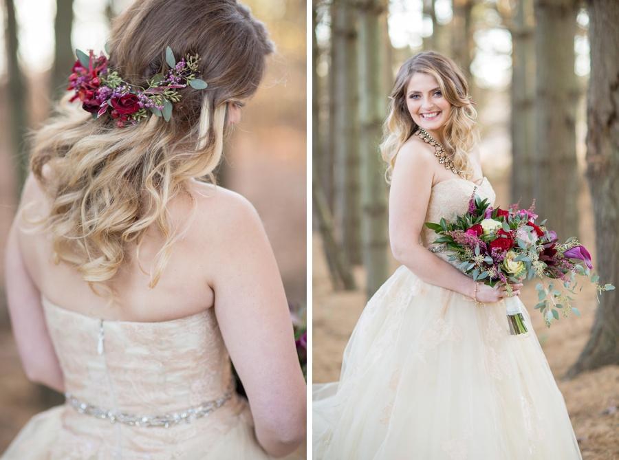 botanical-themed-wedding-colasantis-fall-harrow-ontario-wedding-eryn-shea-photography-_0068