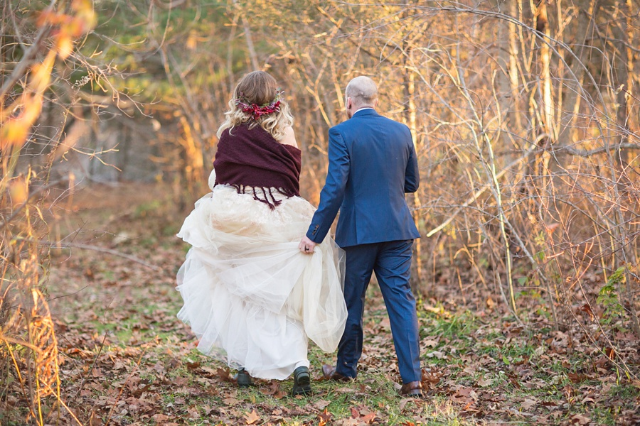 botanical-themed-wedding-colasantis-fall-harrow-ontario-wedding-eryn-shea-photography-_0073