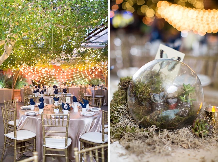 botanical-themed-wedding-colasantis-fall-harrow-ontario-wedding-eryn-shea-photography-_0075