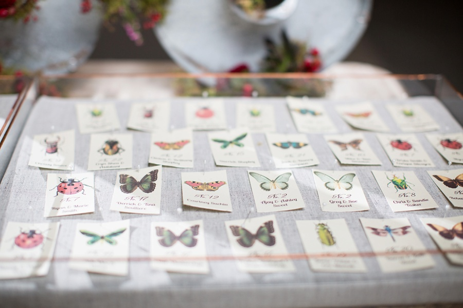 botanical-themed-wedding-colasantis-fall-harrow-ontario-wedding-eryn-shea-photography-_0076